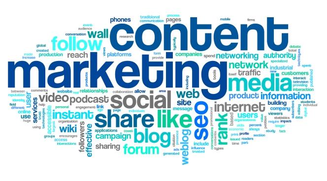 02-Seo-content-marketing-social-media-gingerbread-marketing