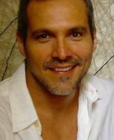 André Falcão