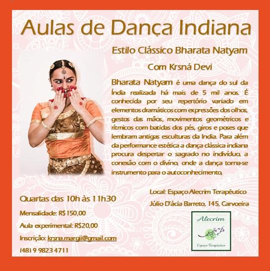 aulas dança indiana (novo) (1)