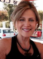 Tania Regina Vilain