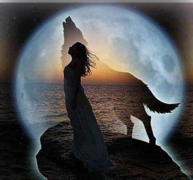 mulheres-lobos-01