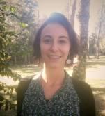 Aline Charane