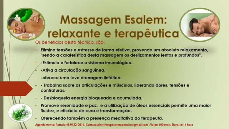 terapeuta-patricia-massagem