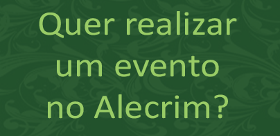 alecrim-arte-chamada-eventos-01