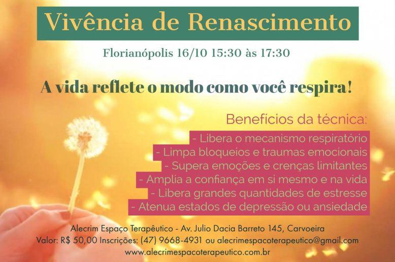renascimento-aline-outubro-alecrim-01