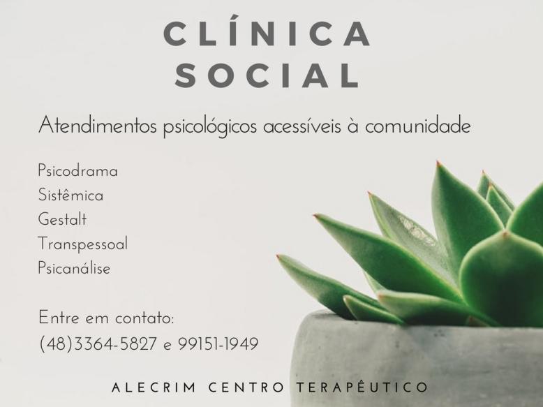 Clinica Social