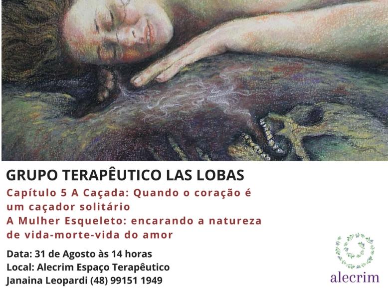 grupo Terapêutico Las Lobas (1).jpg