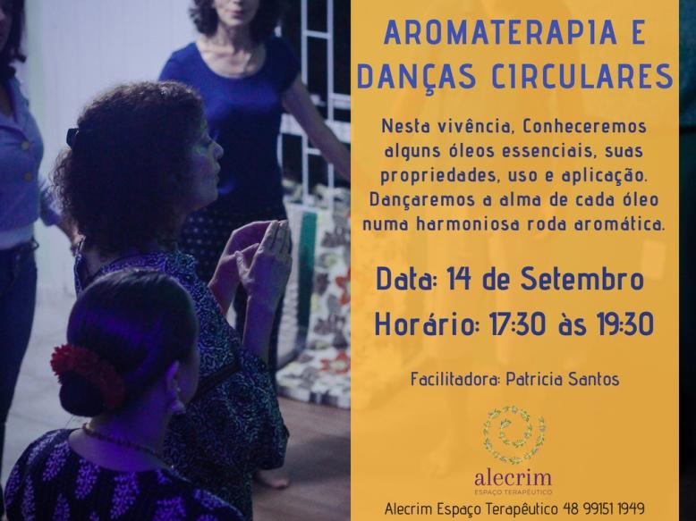 Aromaterapia e Danças Circulares.jpg