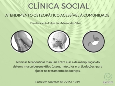 Clínica Social (2)