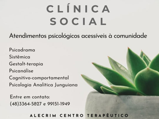 Clinica Social (1)
