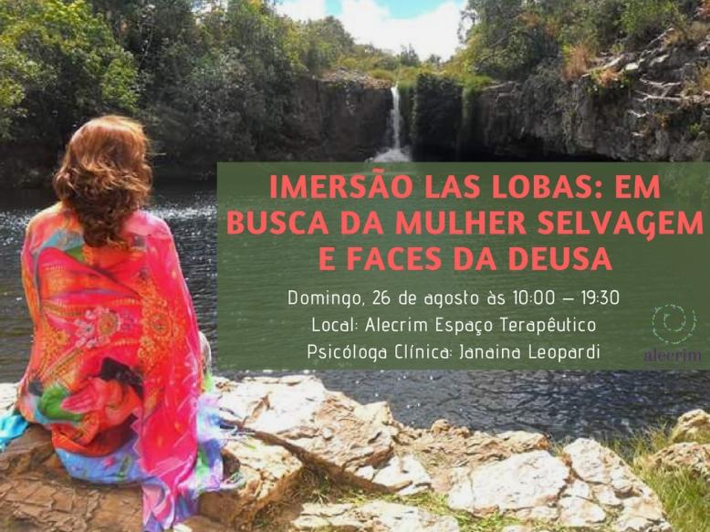 Imersão Las Lobas_ em busca da Mulher Selvagem e faces da Deusa.jpg