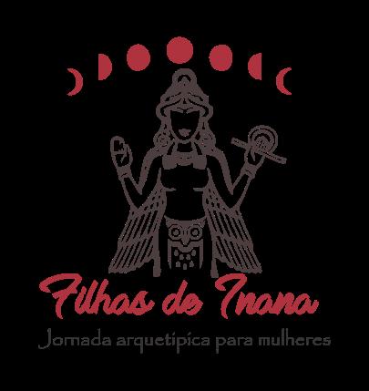 logo Filhas de Inana_PNG